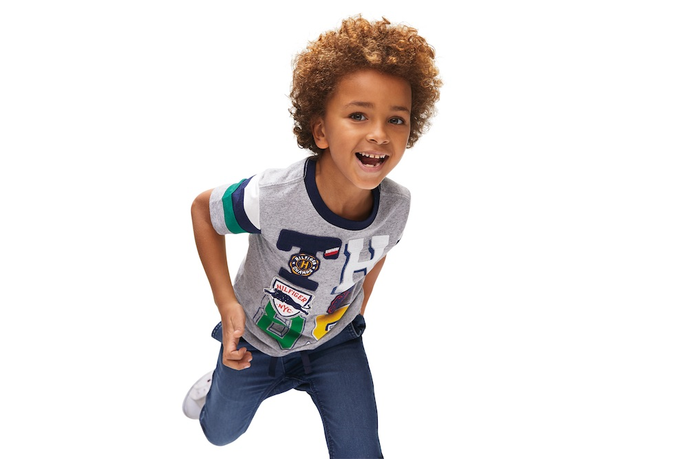 1014009_CS_POS_FA18_IN-STORE_KID-BOY_AUG-SEPT_LOGO-TEES&DENIM_181_r1.psd