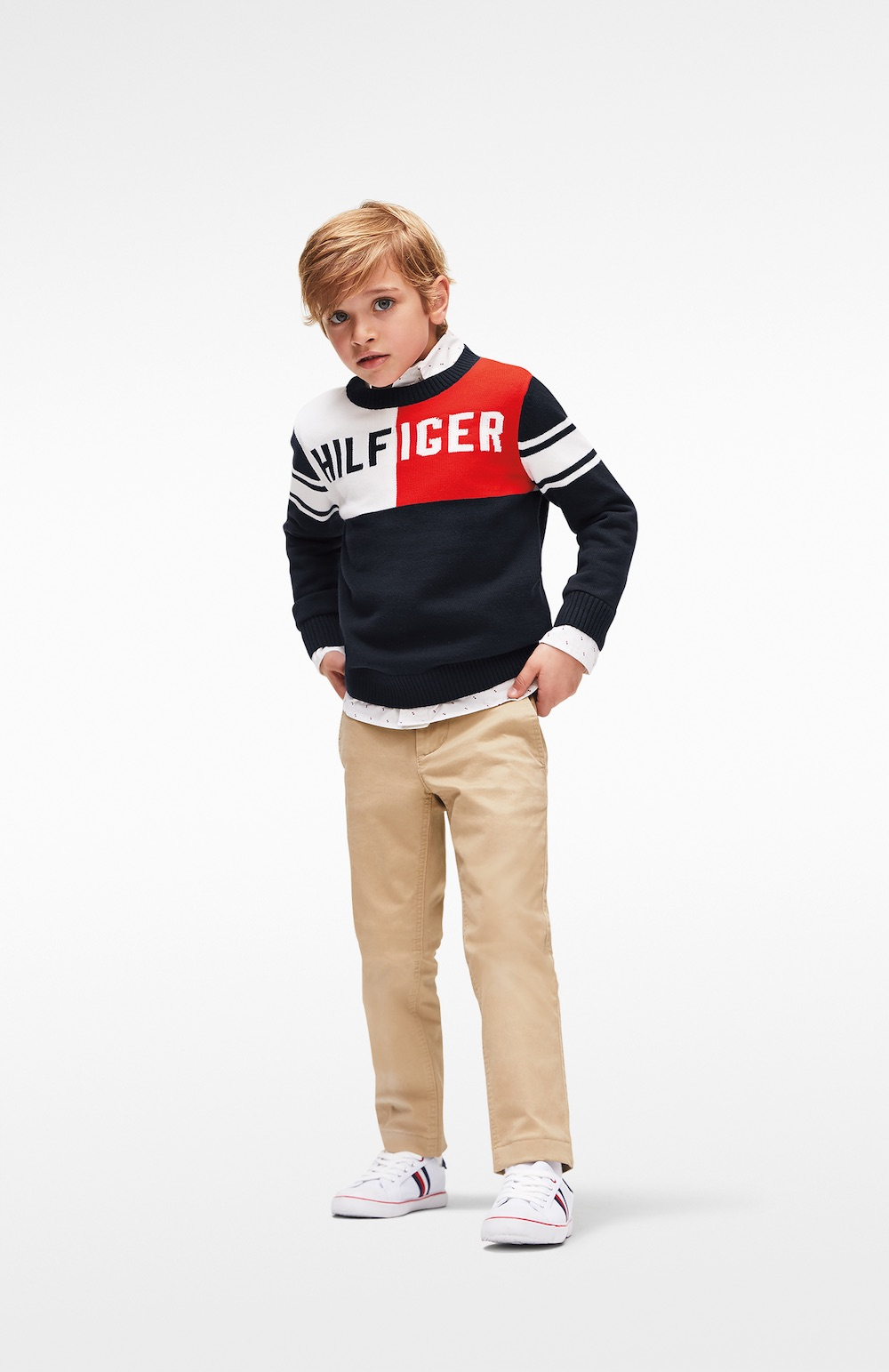 1014009_CS_POS_FA18_IN-STORE_KID-BOY_OCT-JAN_SWEATERS-OXFORDS_1335_r4.psd