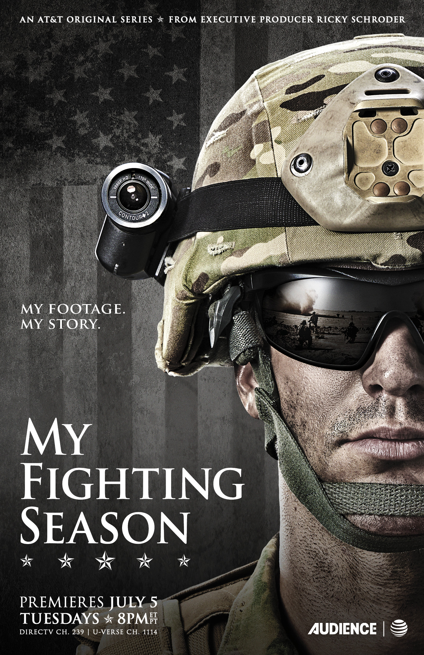 AUD1778_MyFightingSeason_Keyart_M2_LR