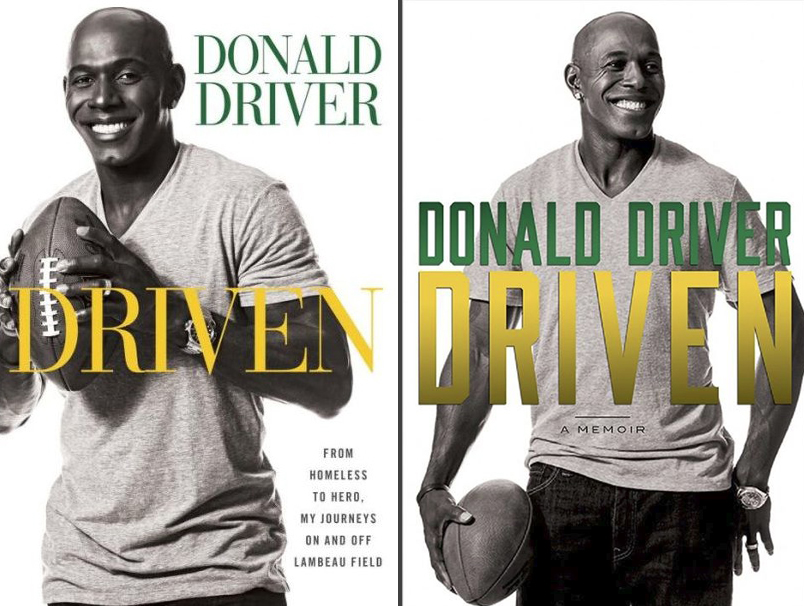 Driven Covers-1